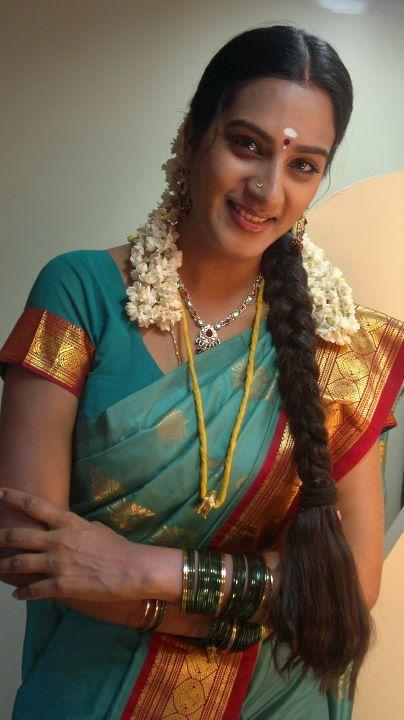 Surekha Vani Cute Images
