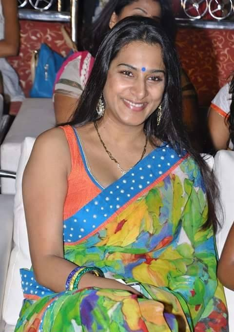 Surekha Vani Pictures