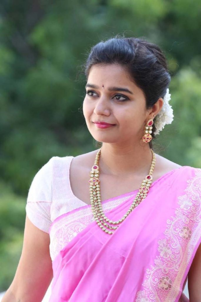 Swathi Reddy HD Sexy Pics Photoshoots