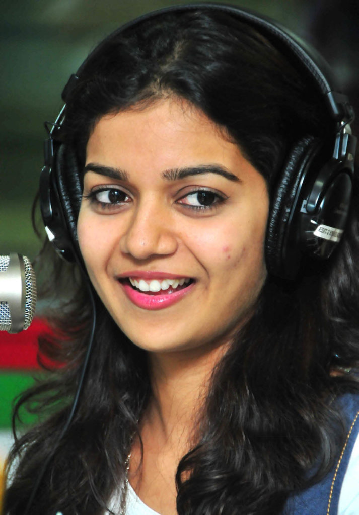 Swathi Reddy HD Sexy Pictures Gallery