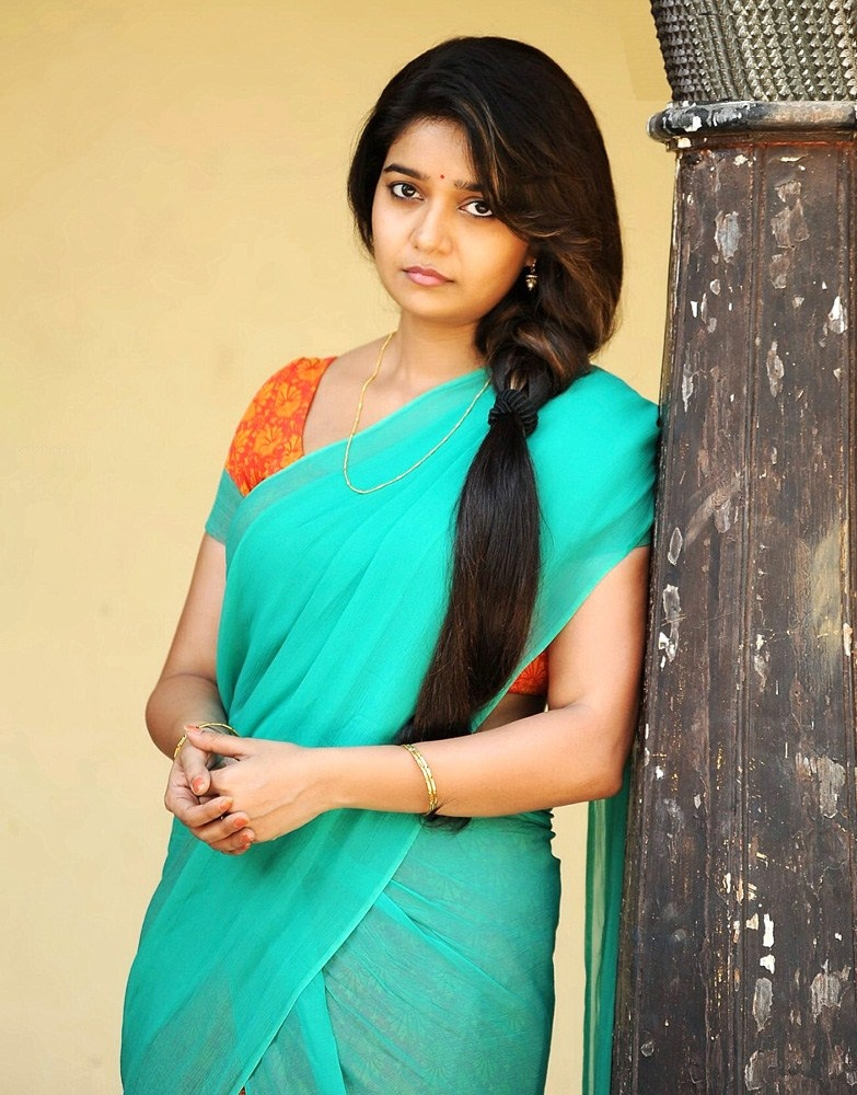 Swathi Reddy Images Download