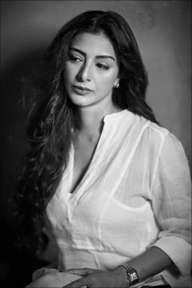 Tabu Cute Imges Download