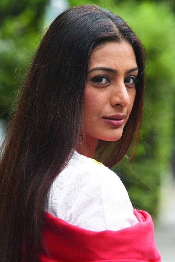 Tabu Cute Wallpapers