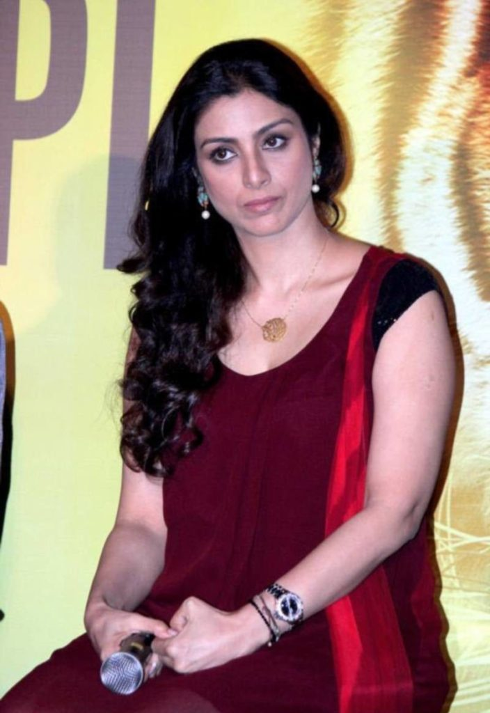 Tabu HD Pics At Event