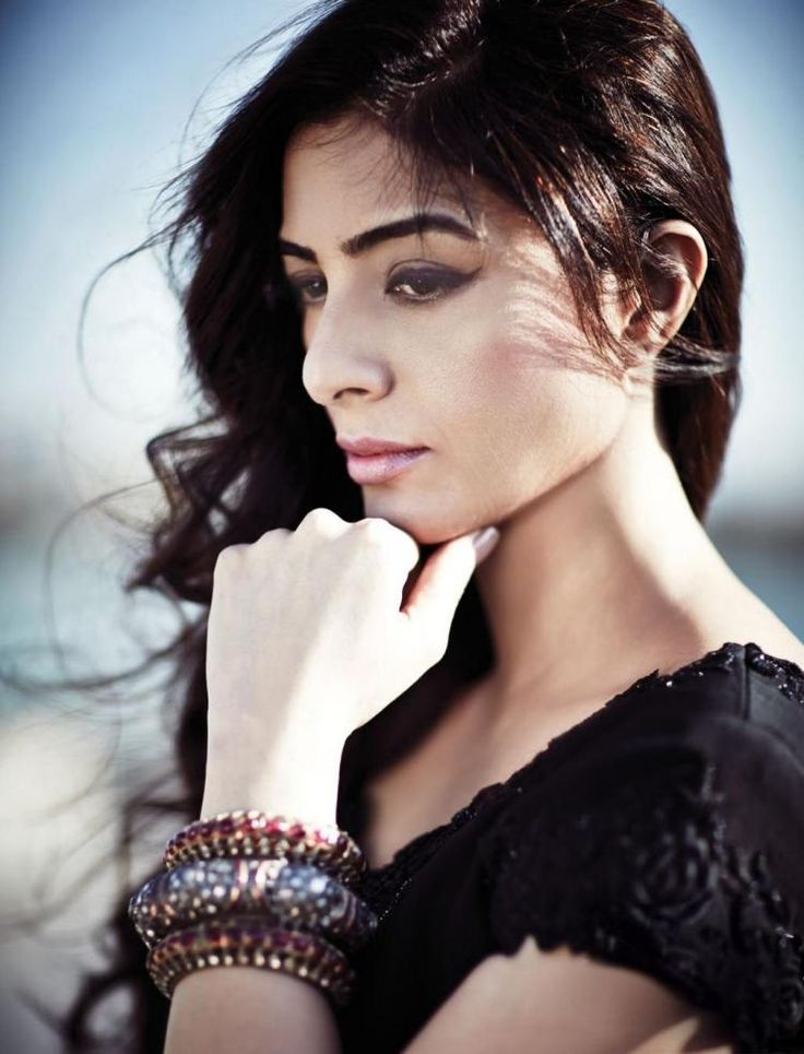 Tabu Lovely Pictures Photoshoot