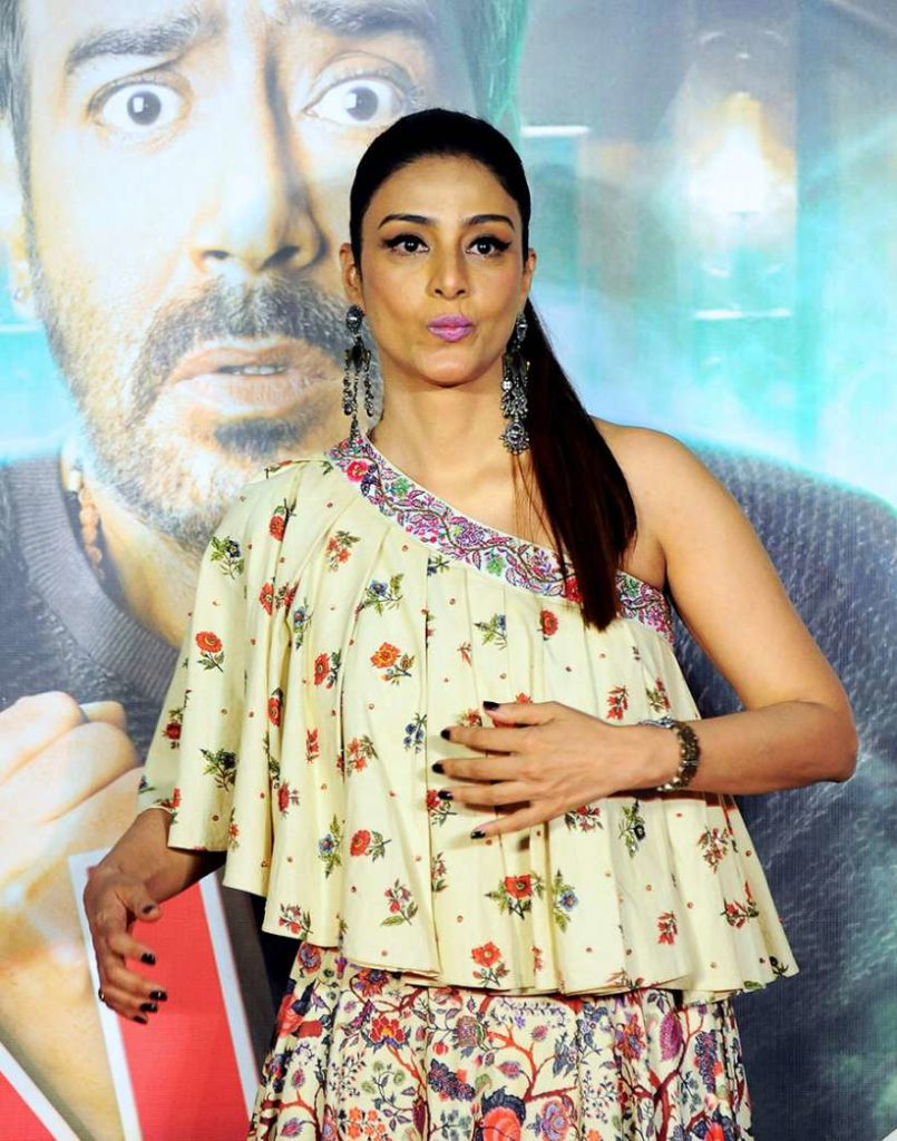 Tabu New Hair Style Images