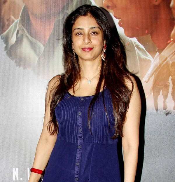 Tabu New Unseen Wallpapers