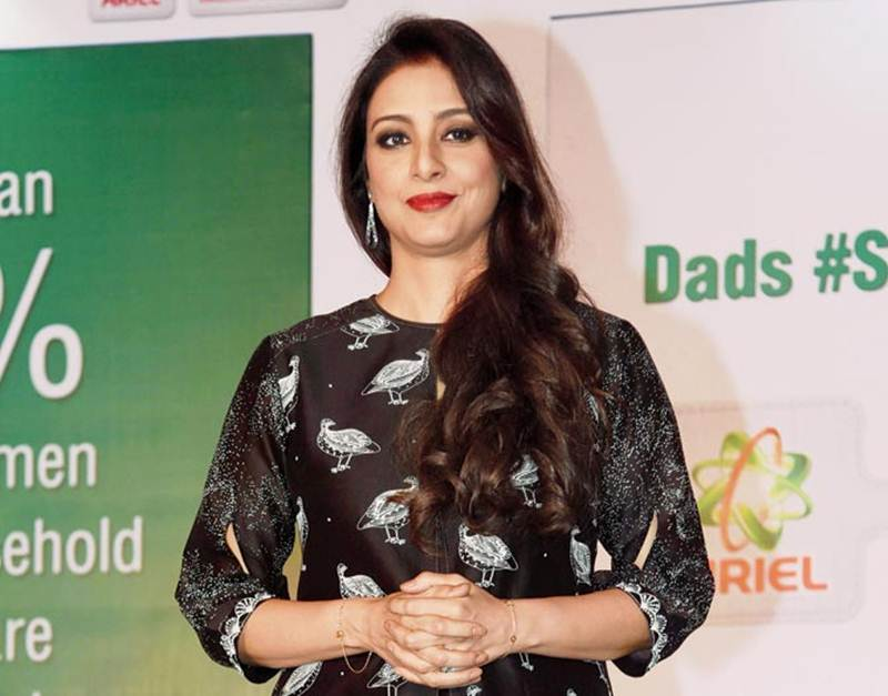 Tabu Pictures