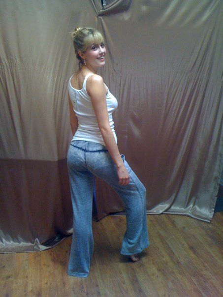 Yvonne Zima Pictures