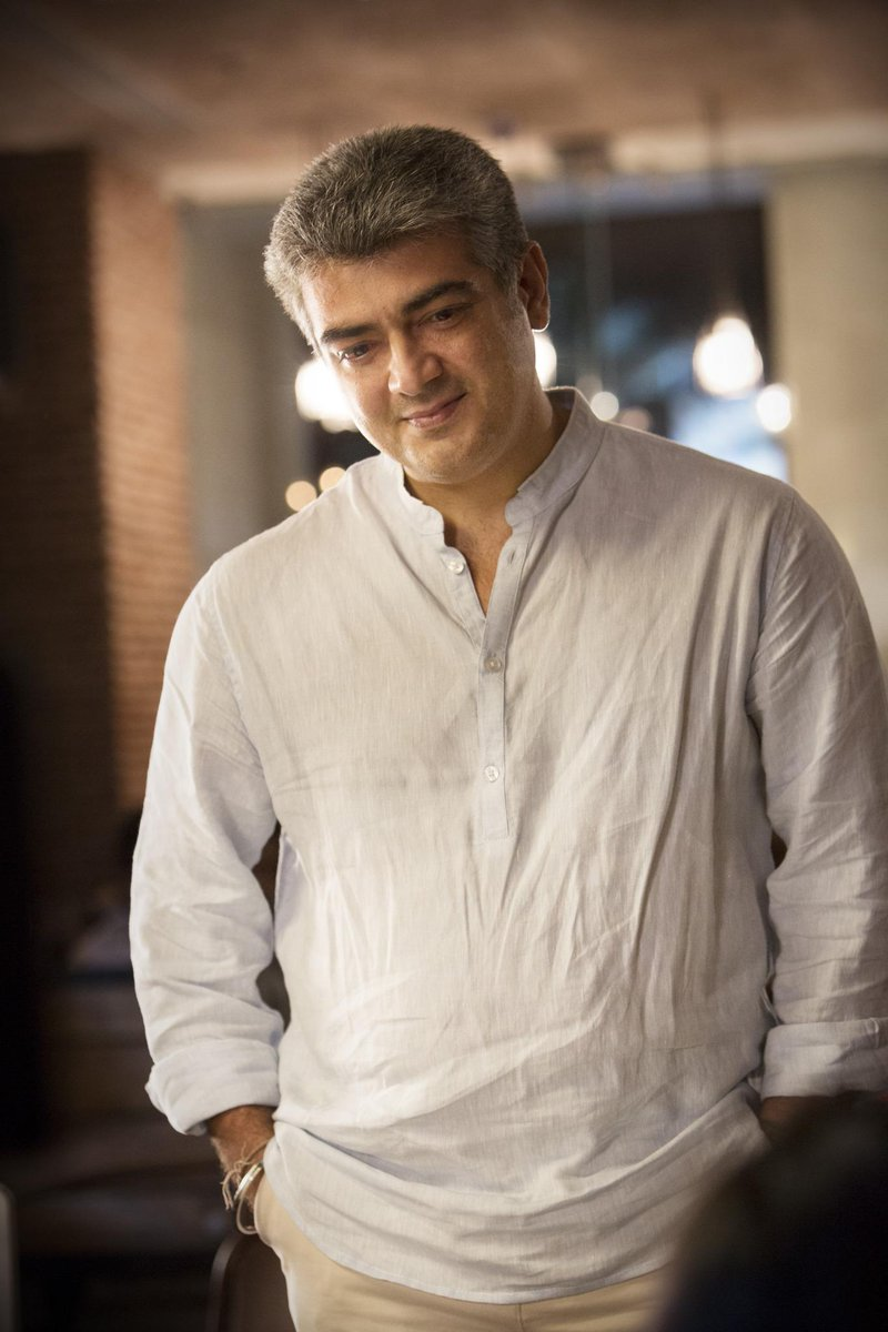 Ajith Kumar Photos Pictures New Full HD Images Galleries
