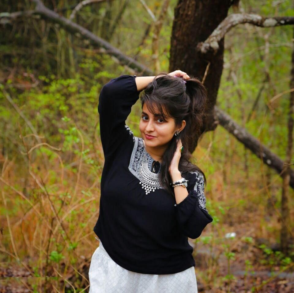 Bhama HD Pics