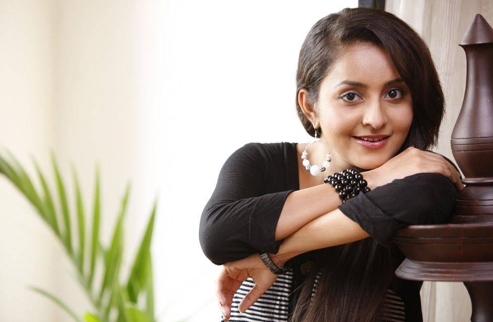Bhama HD Wallpapers Gallery