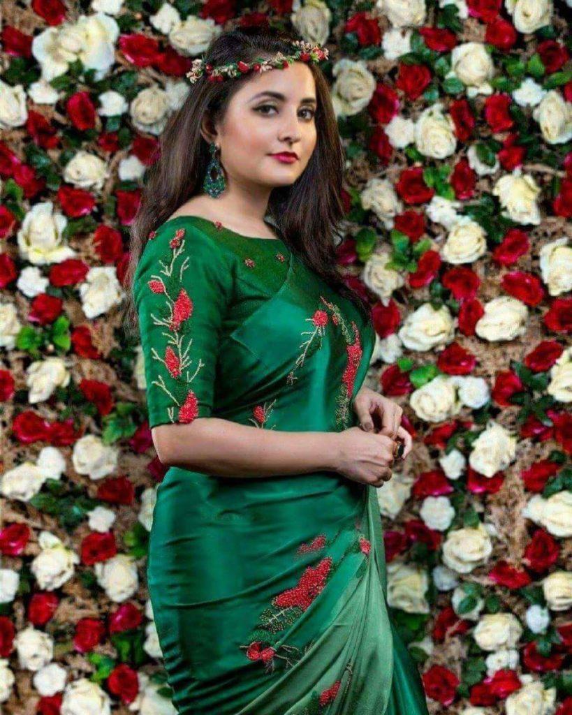 Bhama Images