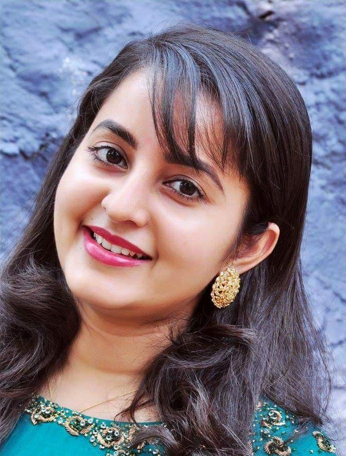 Bhama New HD Wallpapers Download