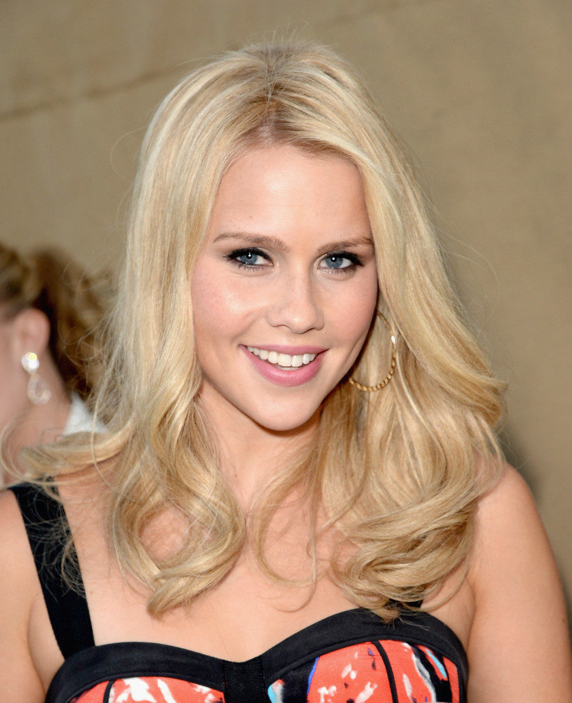 Claire Holt Hot Wallpapers