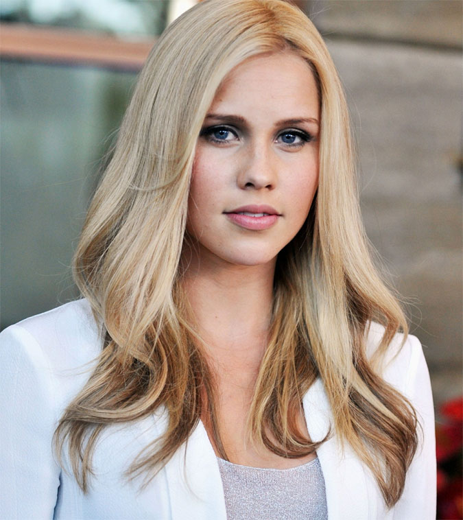 Claire Holt Sexy Photos Gallery In 2018