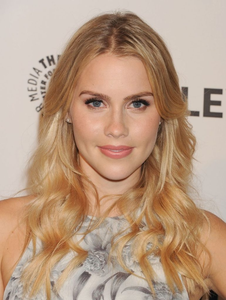 Claire Holt Wallpapers Free Download