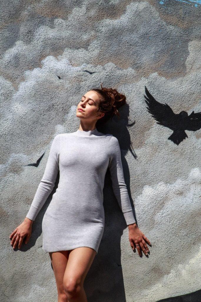 Hollywood Actress Emma Fuhrmann Pics