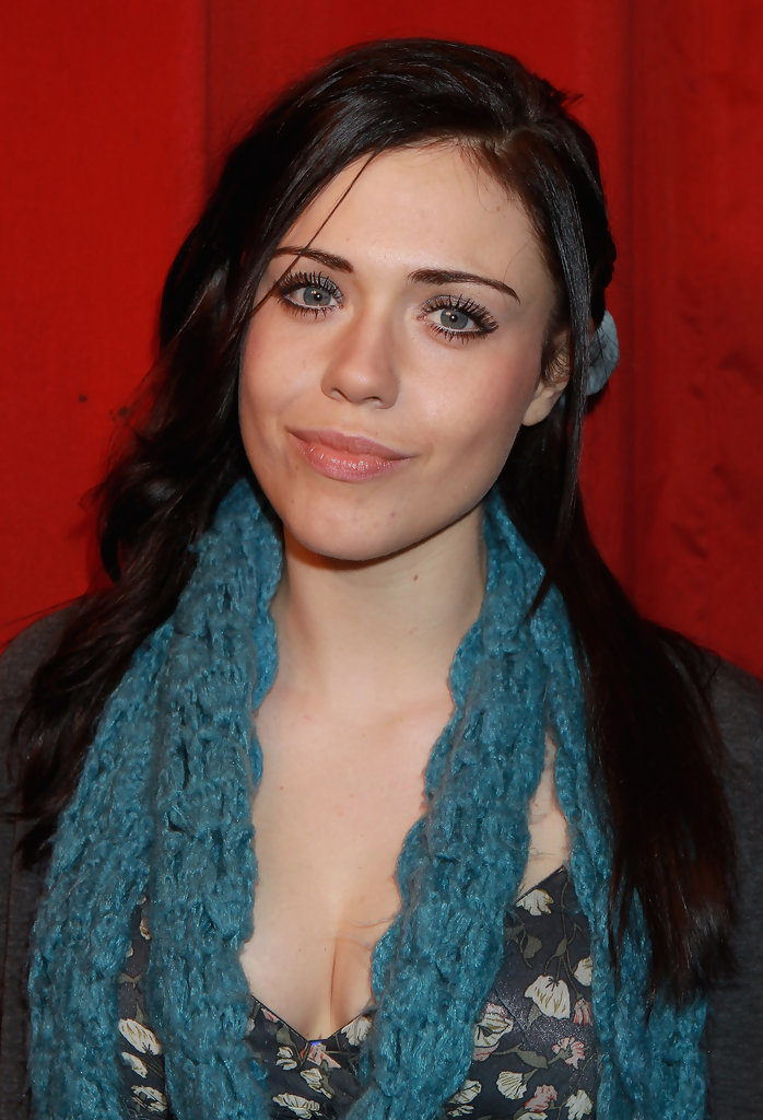 Jennie Jacques Attractive Wallpapers