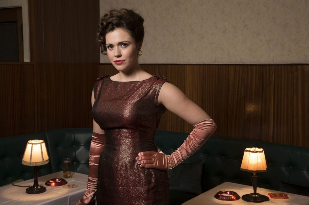 Jennie Jacques Scenic Wallpapers