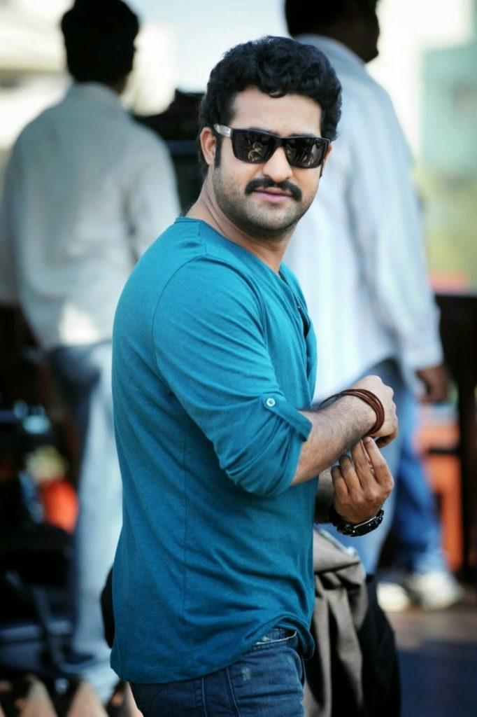 Jr Ntr Cute Pics Download