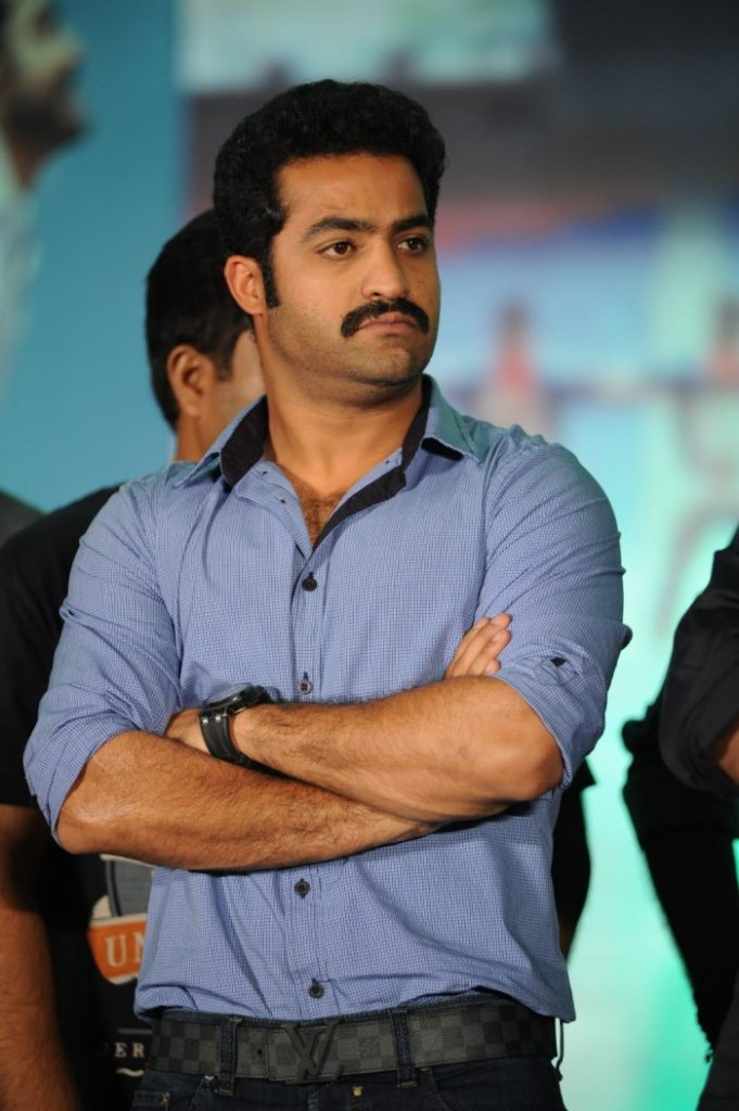 Jr Ntr HD Wallpapers Gallery