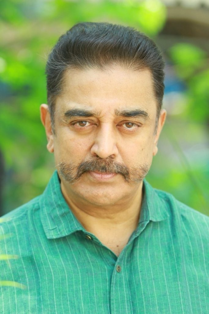 Kamal Haasan Pictures Download