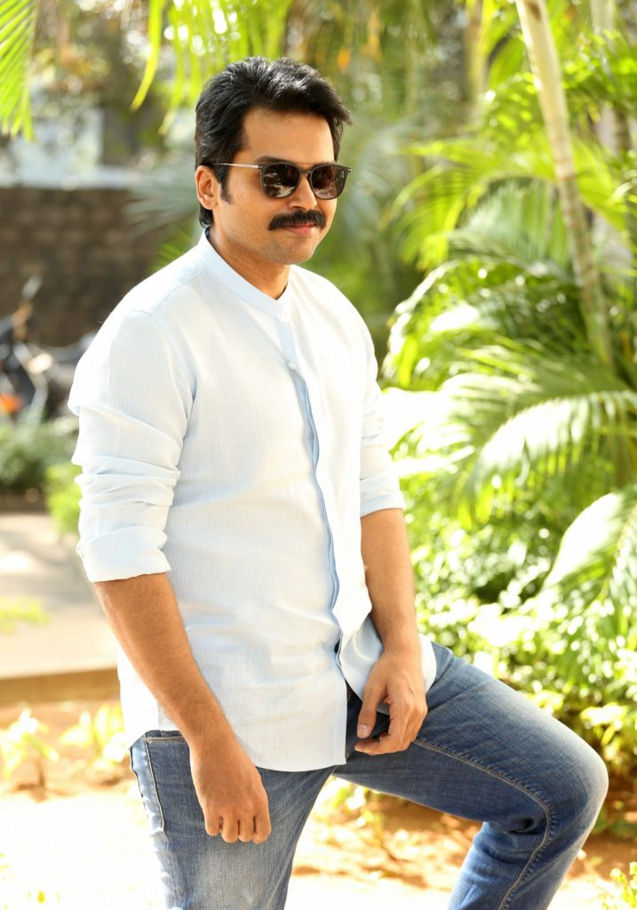 Karthi New Full HD Images Photoshoot