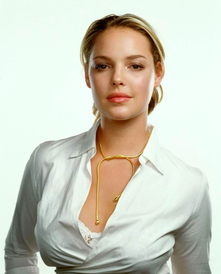 Katherine Heigl Full HD Pictures