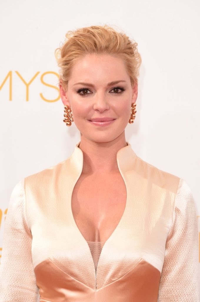 Katherine Heigl Images For Profile Pics