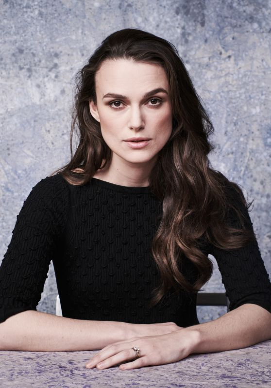 Keira Knightley Bombastic Lovely Photos