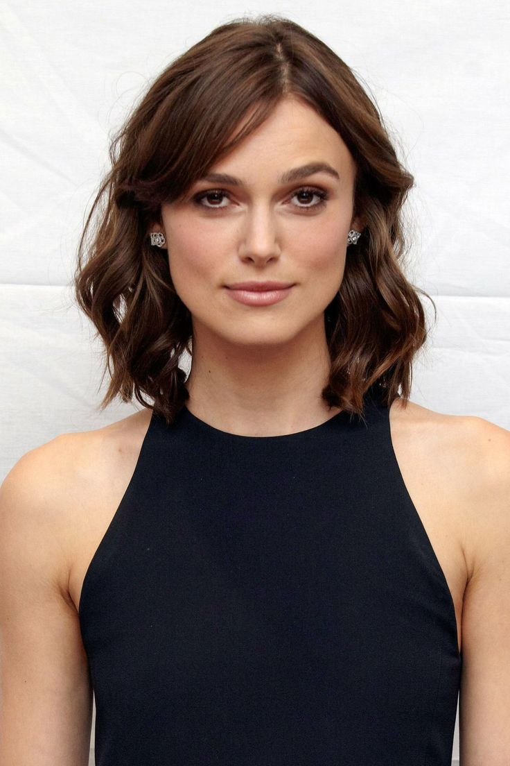 Keira Knightley Hot Spicy Navel Bikini Pictures Galleries