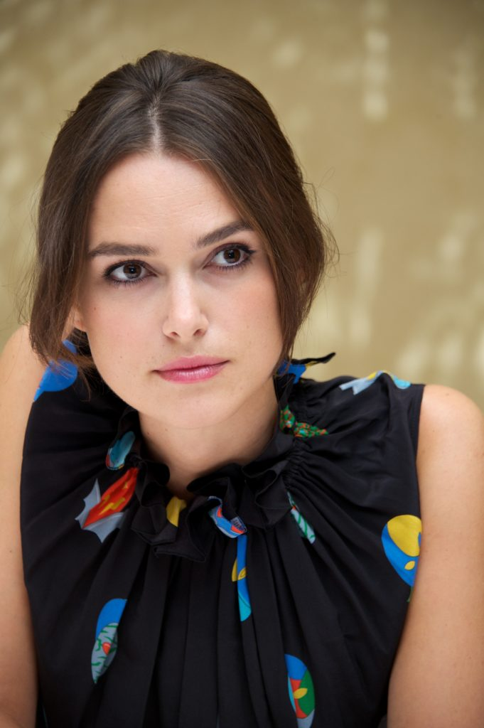 Keira Knightley Nice Images
