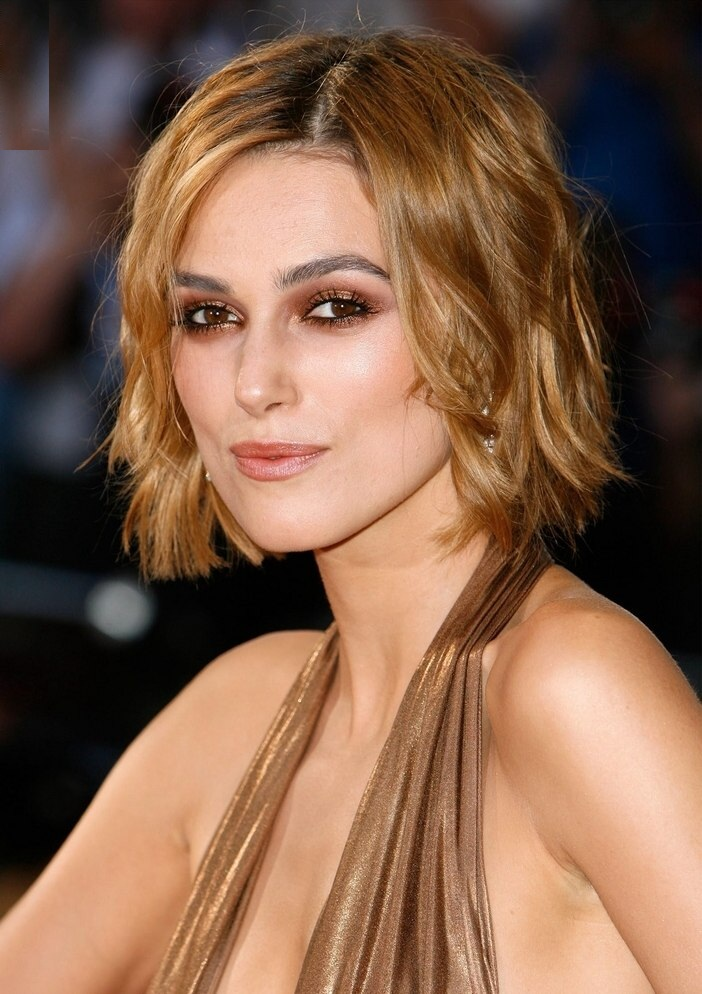 Keira Knightley Photos