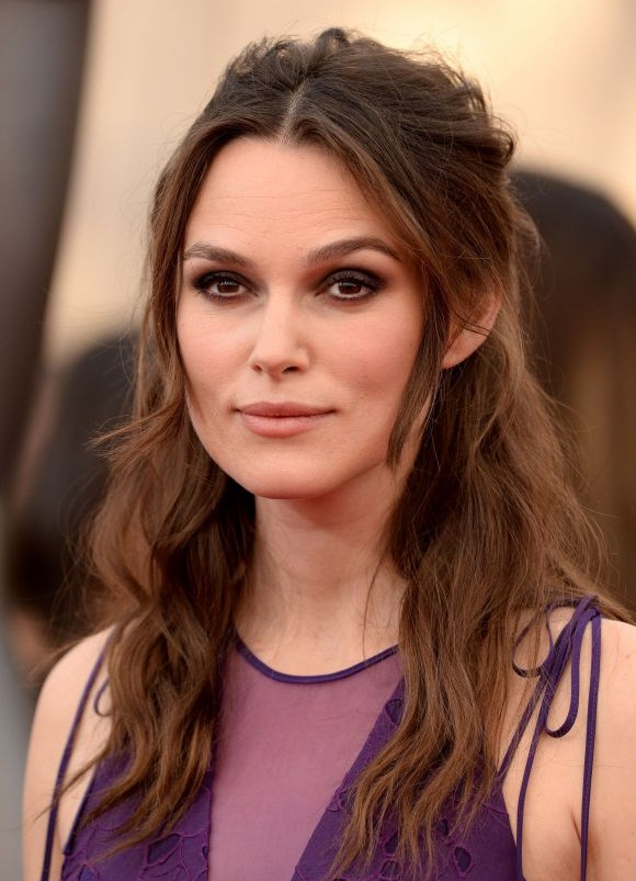 Keira Knightley Photos Gallery In 2018