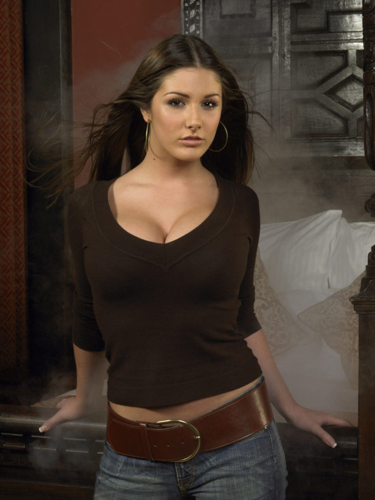 Lucy Pinder Nice Images