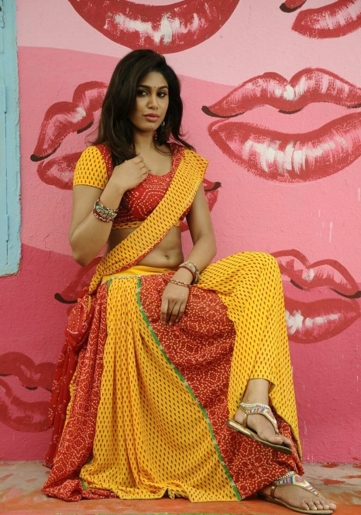 Manisha Yadav HD Pictuers Download