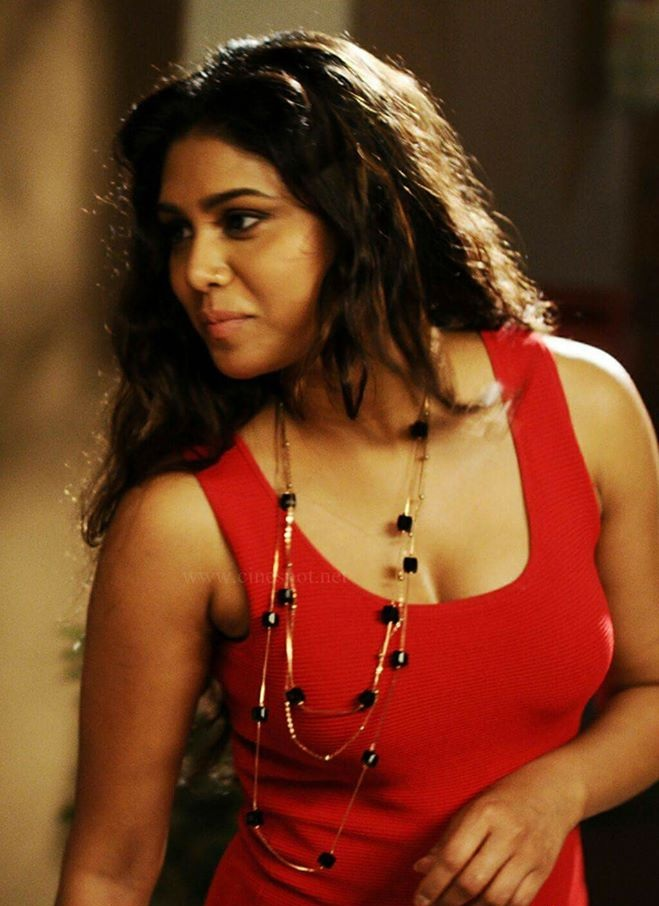 Manisha Yadav Hot HD Sexy Pictures Gallery