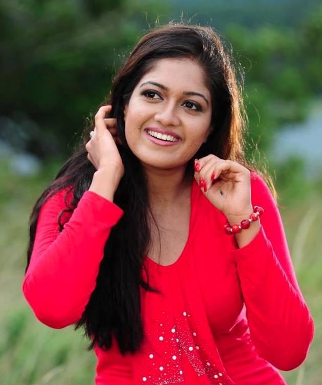 Meghana Raj HD Sexy Pics