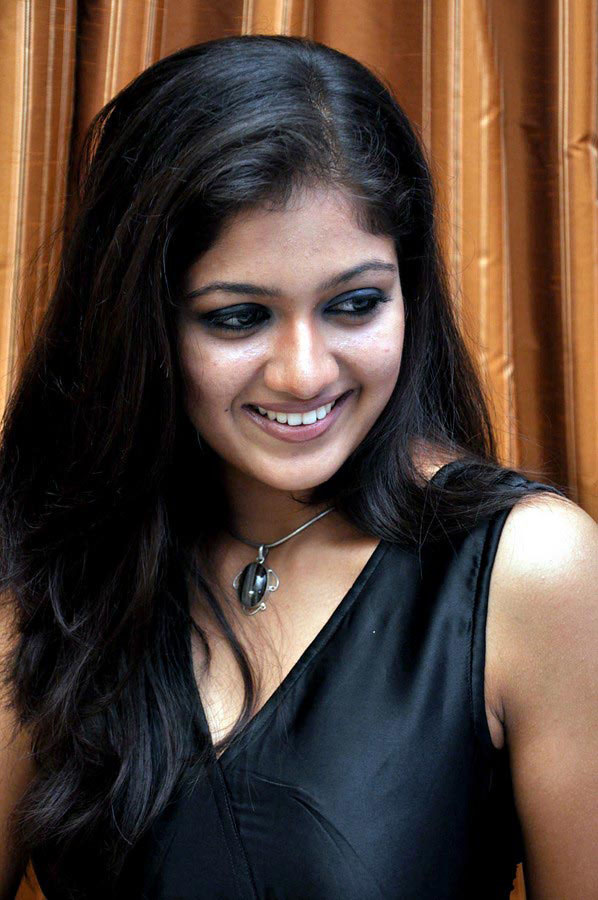Meghana Raj New Wallpapers