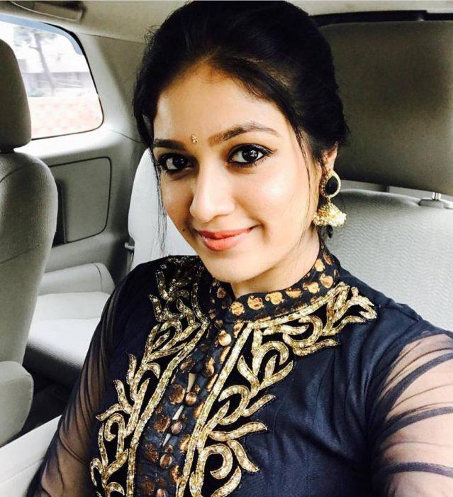 Meghana Raj Sexy Eyes HD Pics