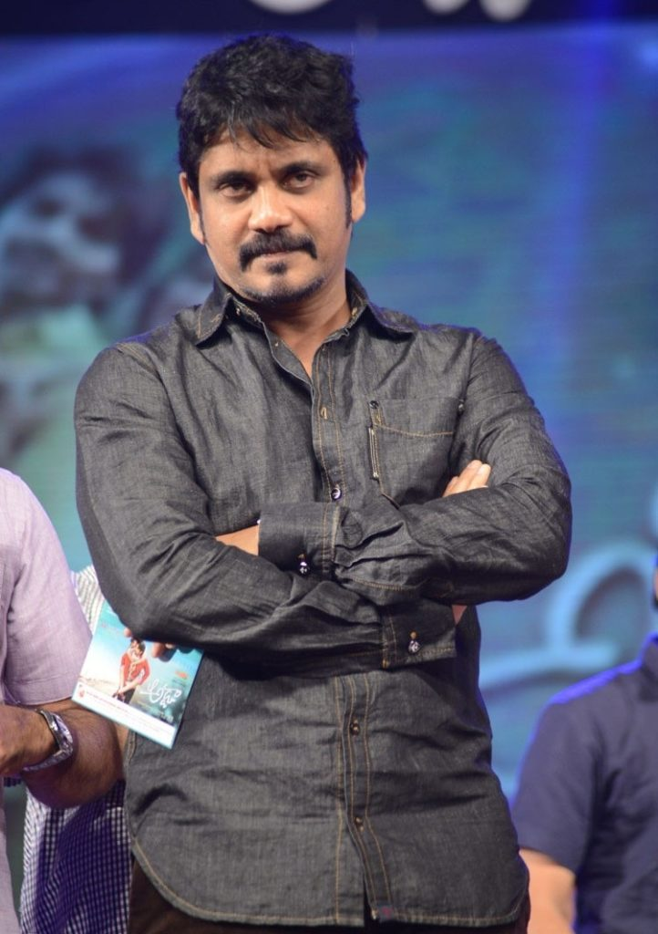 Nagarjuna Pictures Download