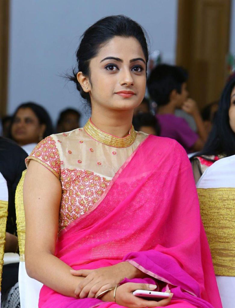 Namitha Pramod Hot HD Sexy Photos