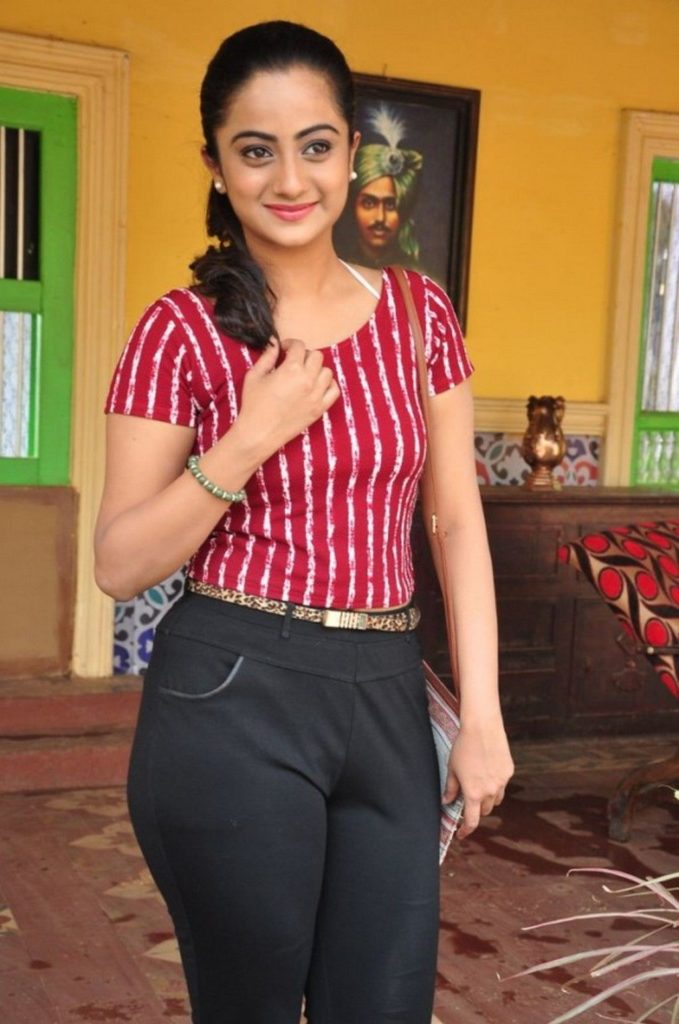 Namitha Pramod Hot HD Sexy Pics