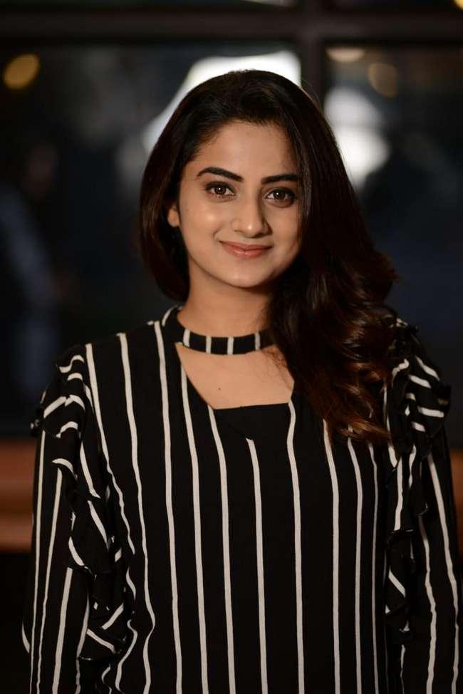 Namitha Pramod Hot Pictures