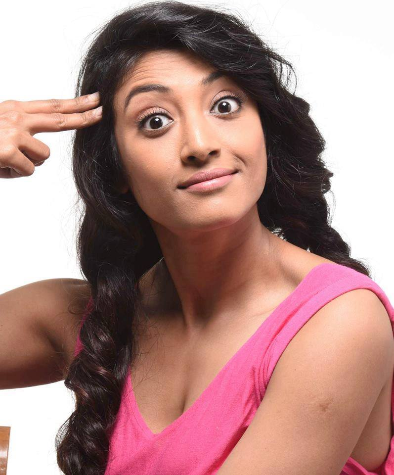 Paoli Dam Funny Images