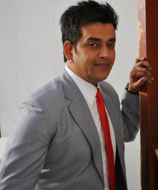 Ravi Kishan HD Wallpapers Download