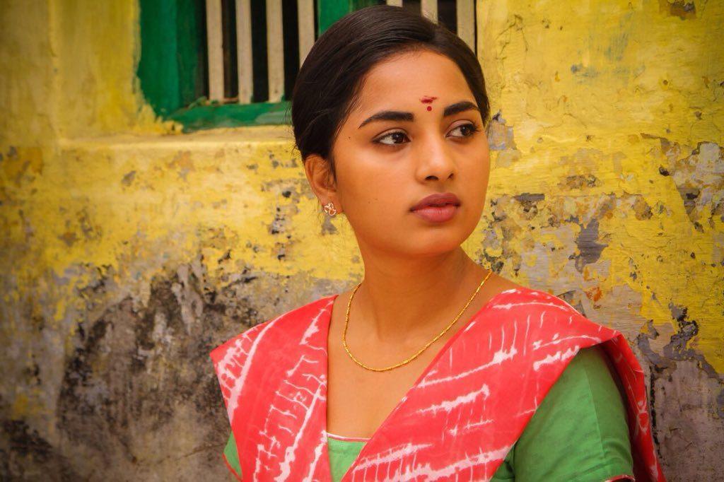 Srushti Dange New Pics
