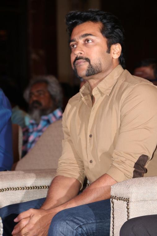 Suriya HD Wallpaeprs At Event