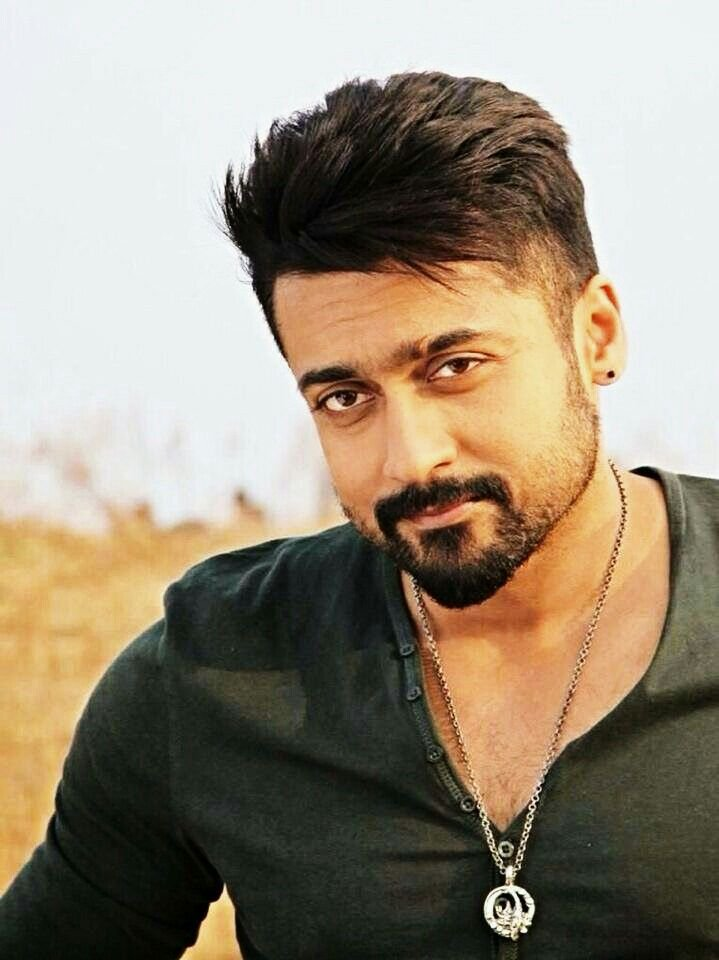 Suriya Latest Full Hd Images Photos Downloads More